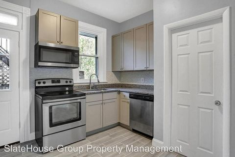 Photo of 603 N Lime St, Lancaster, PA 17602