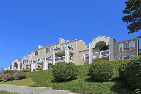 Photo of 6555 Sea Gate Rd, Carlsbad, CA 92011