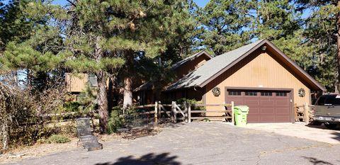 Photo of 13771 Co 86, Kiowa, CO 80117