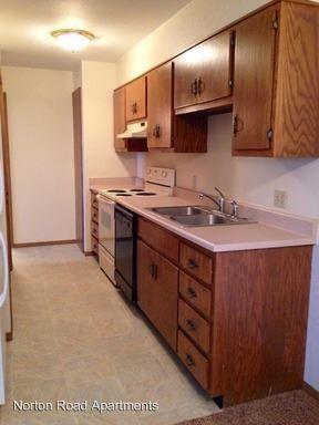 Photo of 1246 E Norton Rd, Springfield, MO 65803
