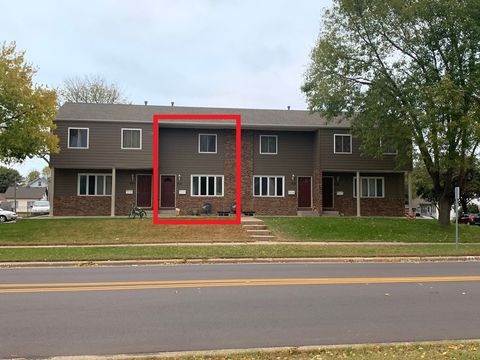 Photo of 612 E 6th St # 612, Sioux Falls, SD 57103