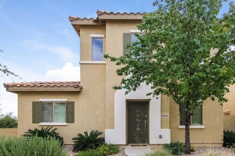 Photo of 14951 N 142nd Dr, Surprise, AZ 85379
