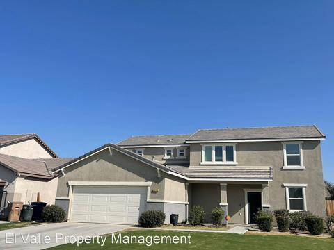 5115 Lomica Ln, Bakersfield, CA 93313