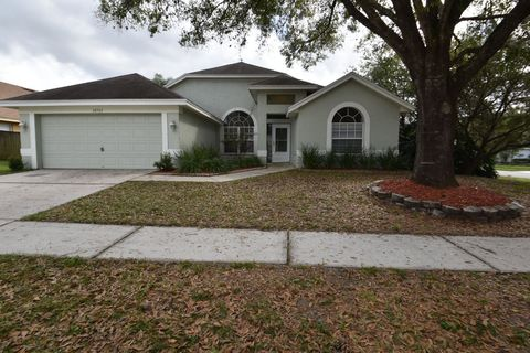 Photo of 28702 Cottagewood Dr, Zephyrhills, FL 33545