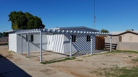 Photo of 148 N 21st Ave # A, Yuma, AZ 85364