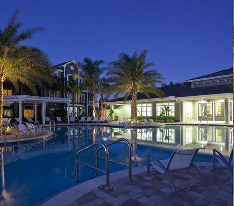 Photo of 100 Acklins Cir, Daytona Beach, FL 32119