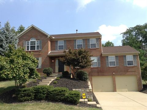 Photo of 1889 Bridle Path, Independence, KY 41051