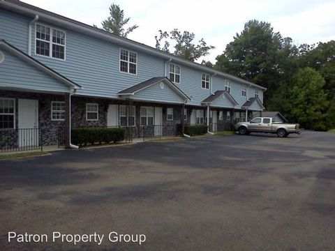 Photo of 351 Penland St, Ellijay, GA 30540