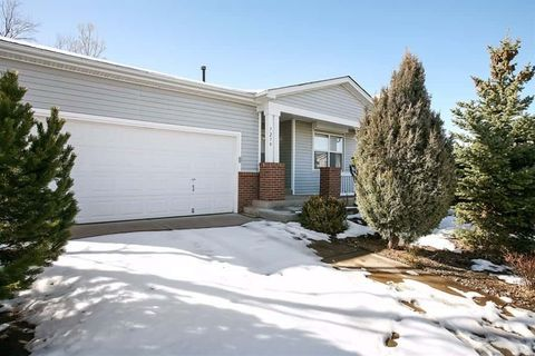 Photo of 7279 Dome Rock Rd, Littleton, CO 80125
