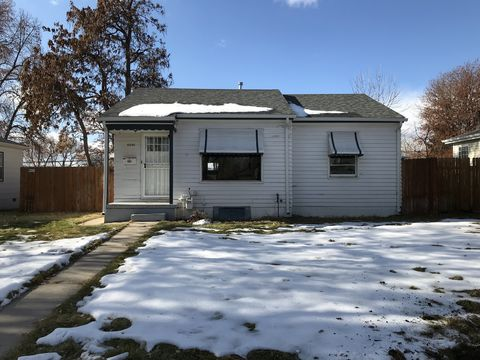 Photo of 4545 S Acoma St, Englewood, CO 80110