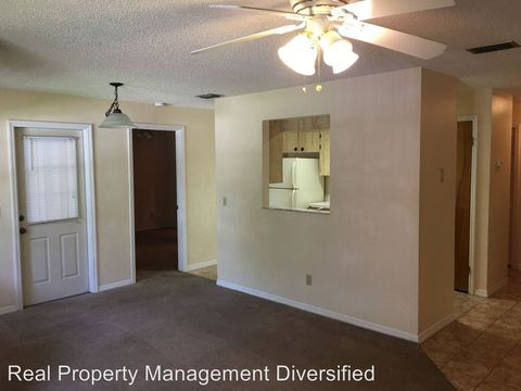 Photo of 5341 S Pleasant Grove Rd, Inverness, FL 34452