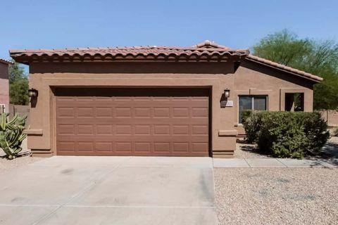 Photo of 30245 N Royal Oak Way, San Tan Valley, AZ 85143