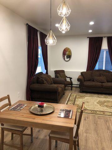 Eagle River, AK Apartments for Rent - realtor.com®