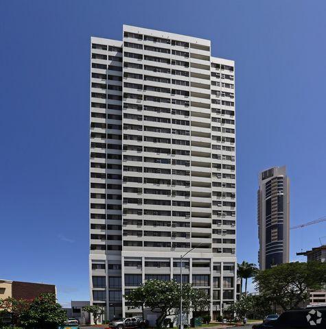 Photo of 626 Coral St, Honolulu, HI 96813