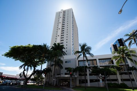 Photo of 626 Coral St, Honolulu, HI 96813