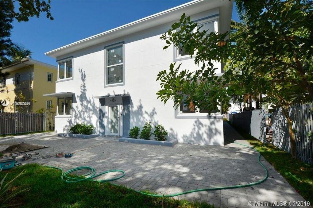 620 Michigan Ave Miami Beach Fl 33139