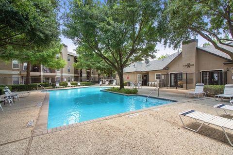 Photo of 315 N Greenville Ave, Allen, TX 75002