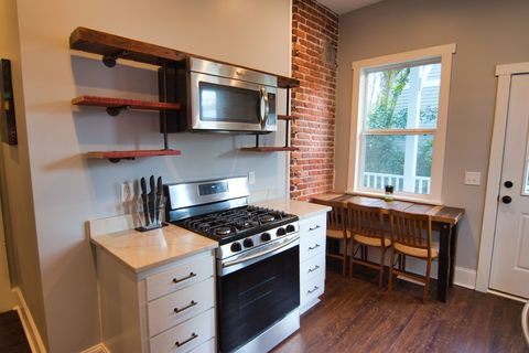 Photo of 565 Rutledge Ave Apt A, Charleston, SC 29403