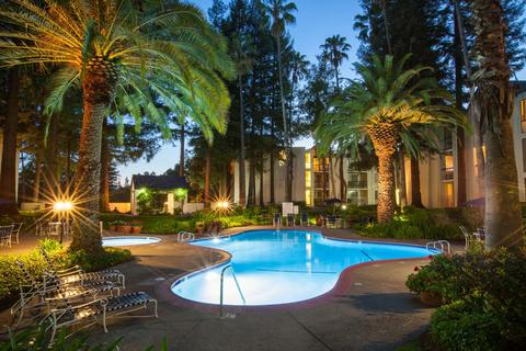 1160 Lincoln Ave, Walnut Creek, CA 94596