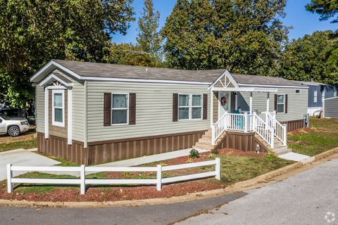 Timberland Heights Munford Tn Apartments For Rent Realtor Com