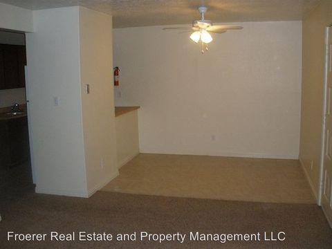 Photo of 980 W # 300 S, Provo, UT 84601