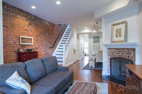 Photo of 1132 7th St Ne # 1, Washington, DC 20002