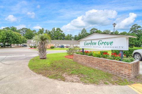 Photo of 706 Pathfinder Way, Garden City, SC 29576