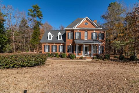 Photo of 104 Dutchfork Creek Trl, Irmo, SC 29063