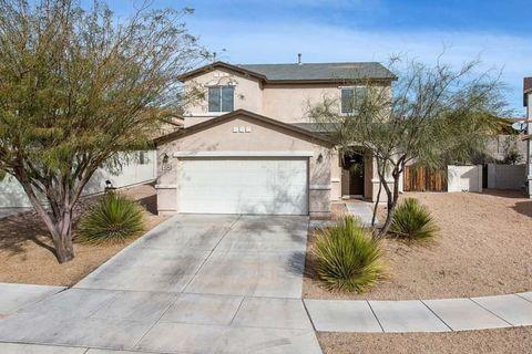 Photo of 3716 W Nevil Ct, Tucson, AZ 85746