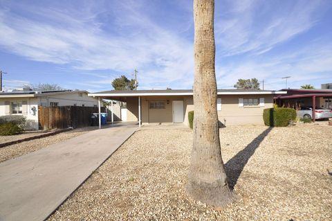 Photo of 812 W Fairmount Ave, Phoenix, AZ 85013