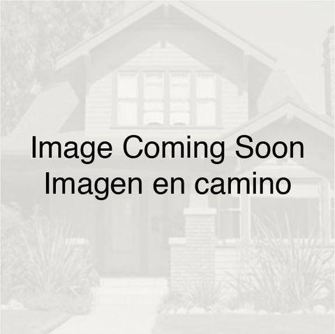 Photo of 11181 W 35th Ave, Hialeah, FL 33018