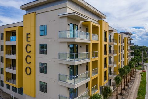 Photo of 3219 S Orange Ave, Orlando, FL 32806