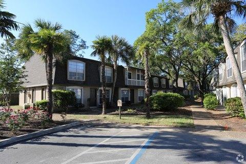 711 Underwood Ave, Pensacola, FL 32504