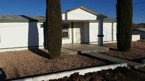 Photo of 2510 S Hecla St, Dewey Humboldt, AZ 86327