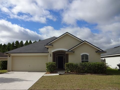 Photo of 96687 Commodore Point Dr, Yulee, FL 32097