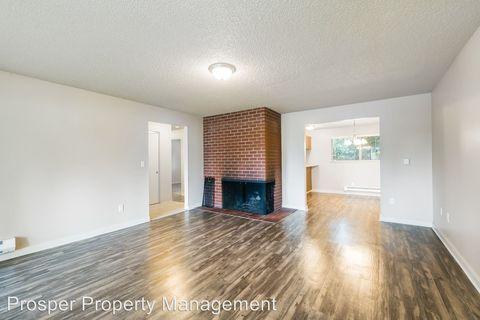 Photo of 112 Regents Blvd, Fircrest, WA 98466