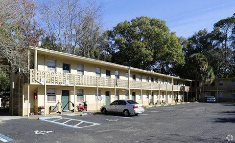 1165 Randolph St, Jacksonville, FL 32205
