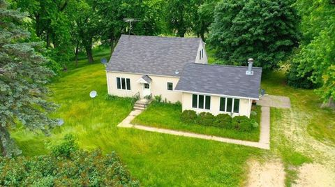 Photo of 1559 30th Ave, Hammond, WI 54015