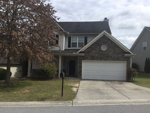 Photo of 2699 Red Mulberry Ln, Braselton, GA 30517
