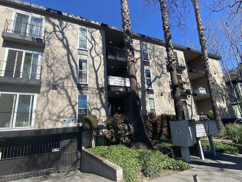 San Jose Ca Rentals Apartments And Houses For Rent Realtor Com