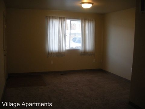 Photo of 438 Sw 5th St, Pendleton, OR 97801