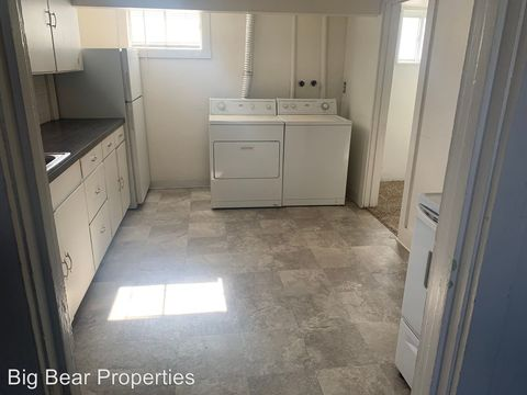 Photo of 1316 16th St, Greeley, CO 80631