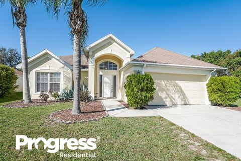 Photo of 13300 Bristol Park Way, Fort Myers, FL 33913