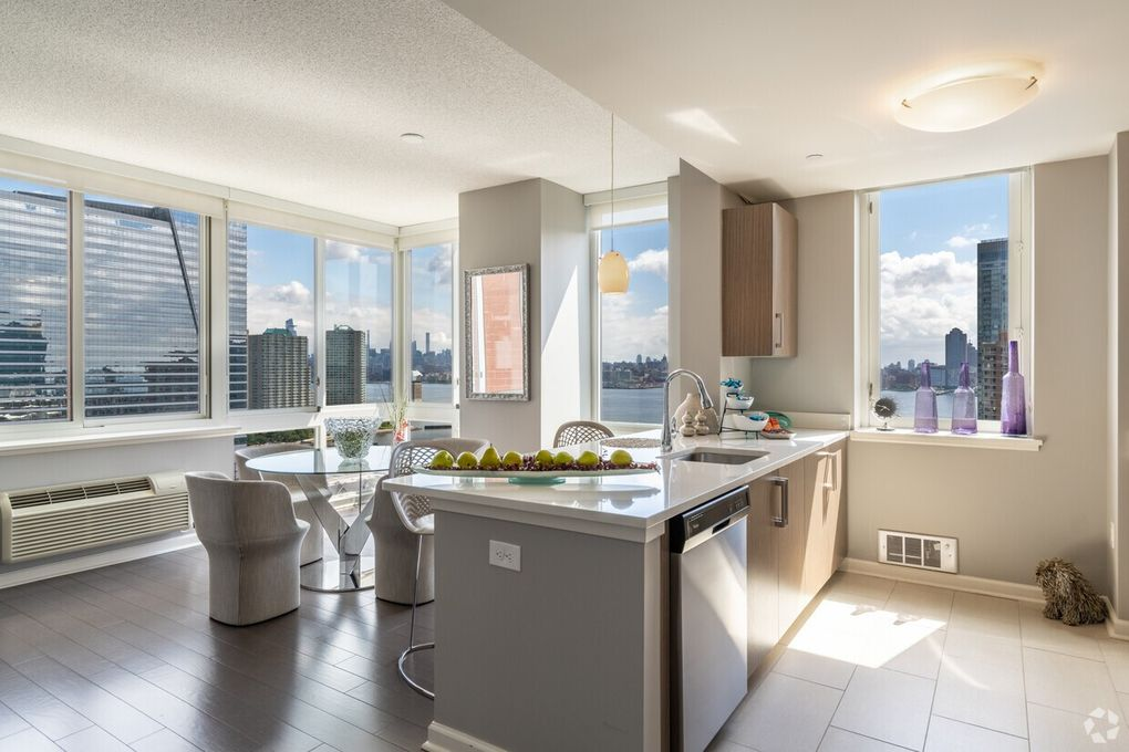 jersey city heights apartments for rent by owner