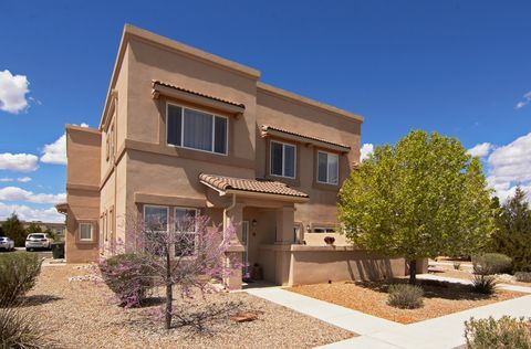 Photo of 4359 San Benito St Unit B, Santa Fe, NM 87507