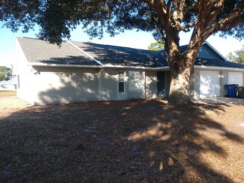 Photo of 7733 Valencia Rd, Sebring, FL 33876