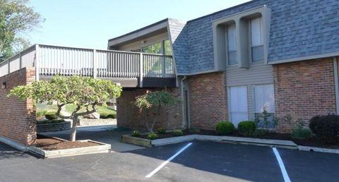 Photo of 4354 Riverside Dr, Dayton, OH 45405