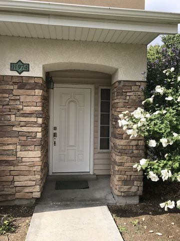 Photo of 11974 S Fort Draper Ave, Draper, UT 84020