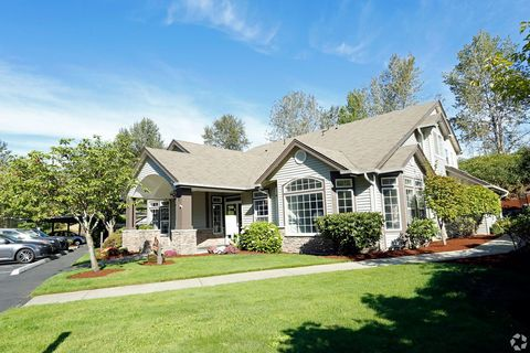 Photo of 102 5th Ave, Milton, WA 98354