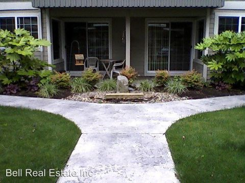Photo of 580 S 3rd St # 1-12, Harrisburg, OR 97446